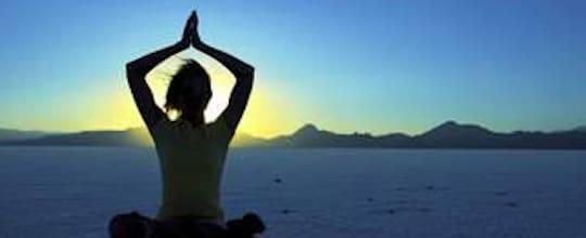 Cleo Fusion Yoga