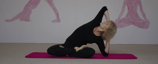 Southern Yoga and Health Centre