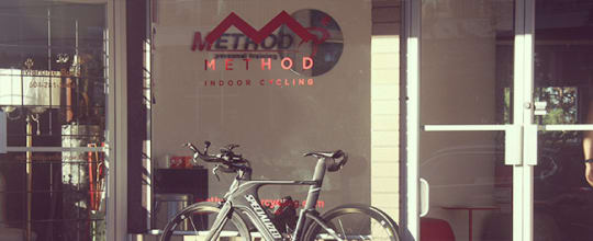 Method Cycling