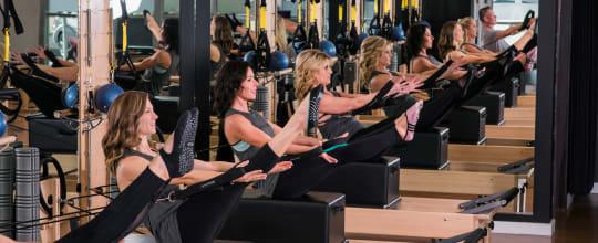 ACME Pilates