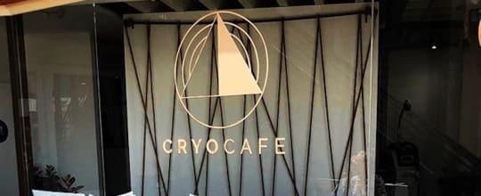 Cryo Cafe