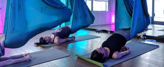 Expand.Yoga