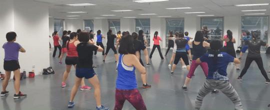 Bolly Dancing Studio