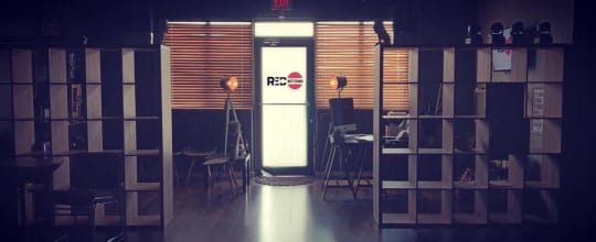 Red Dot Studio