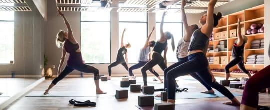 Oya Yoga
