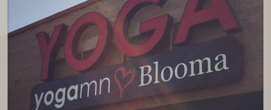 yogamn