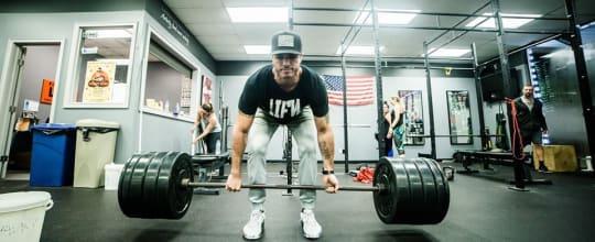 Long Island Fitness and Wellness