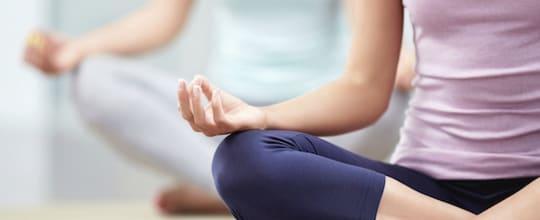 Sitarama Yoga