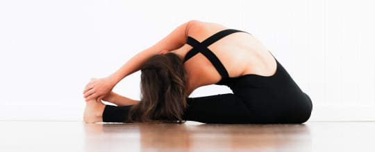 Zama Yoga Toowong