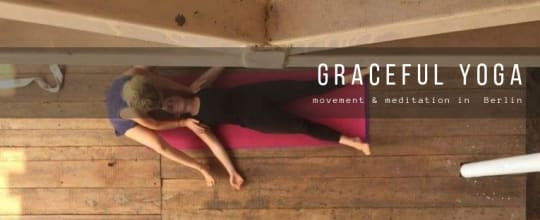 Graceful Yoga