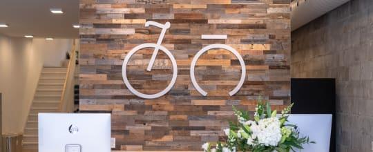 Loft Cycle Club