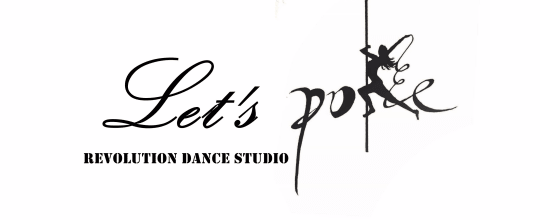Revolution Dance Studio