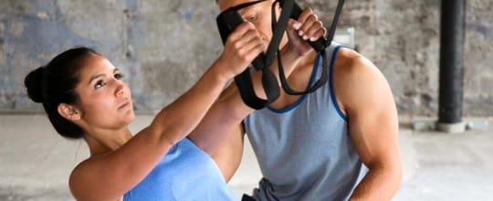 Jim Karas Intelligent Fitness and Wellness