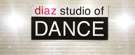 Diaz Studio of Dance