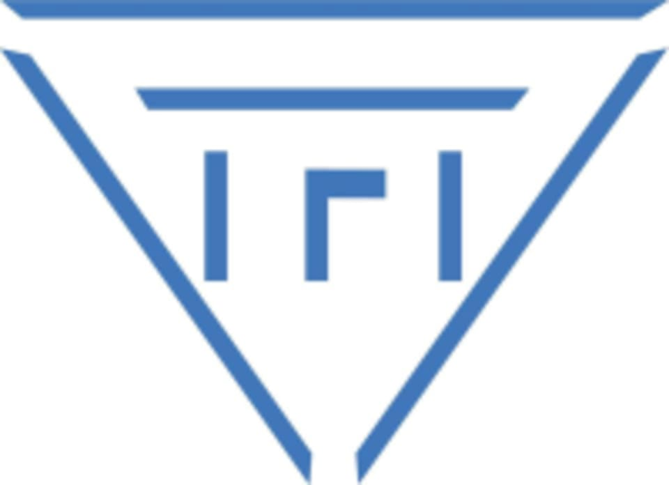 The FITT Team logo