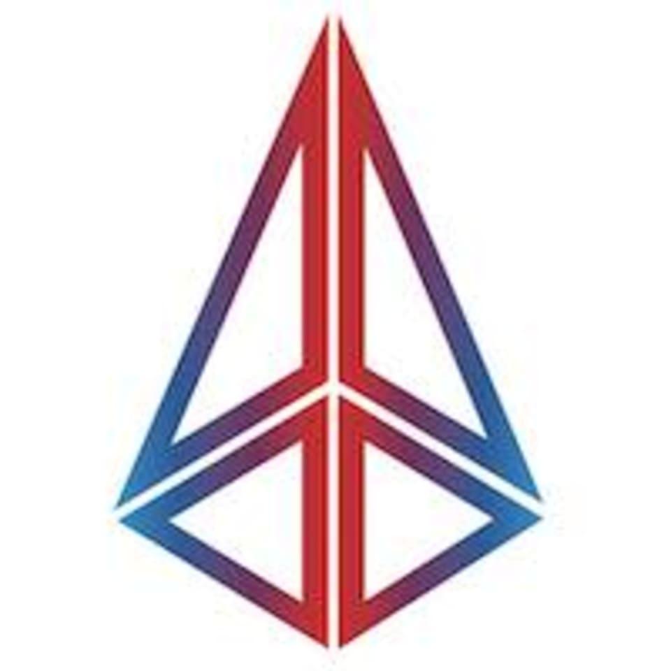 Power In Motion logo