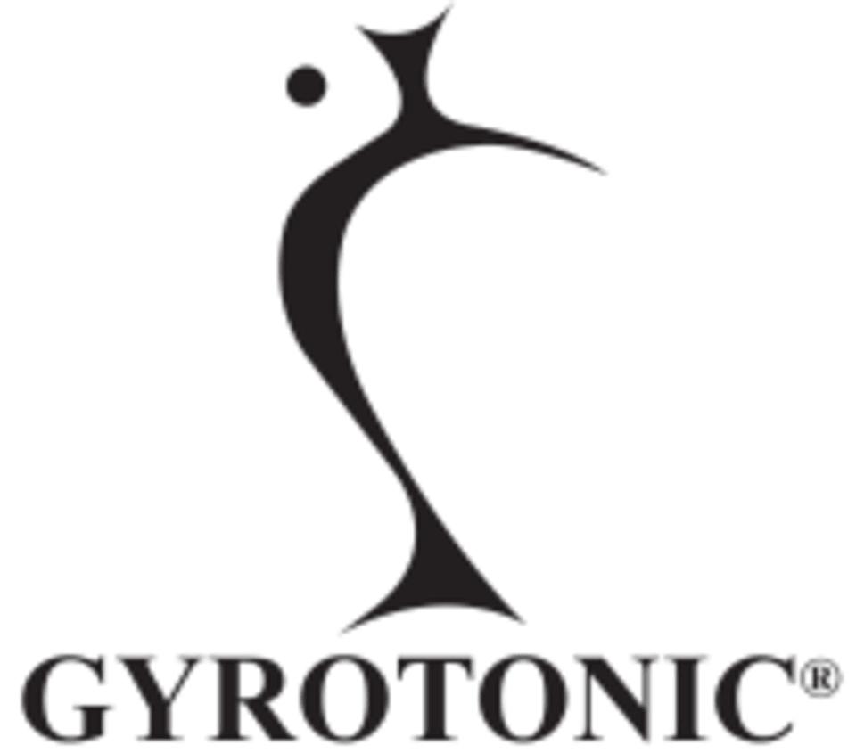 Onda Intelligent Fitness logo