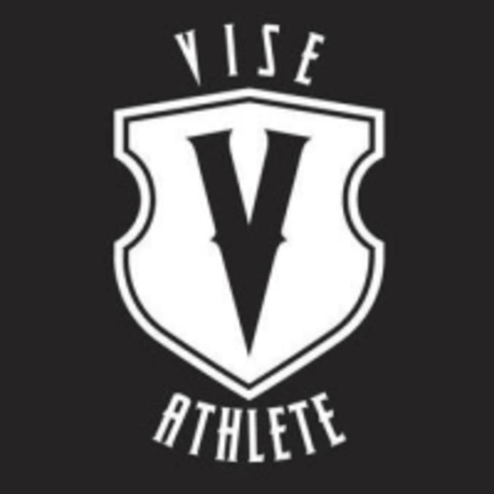 CrossFit Vise  logo
