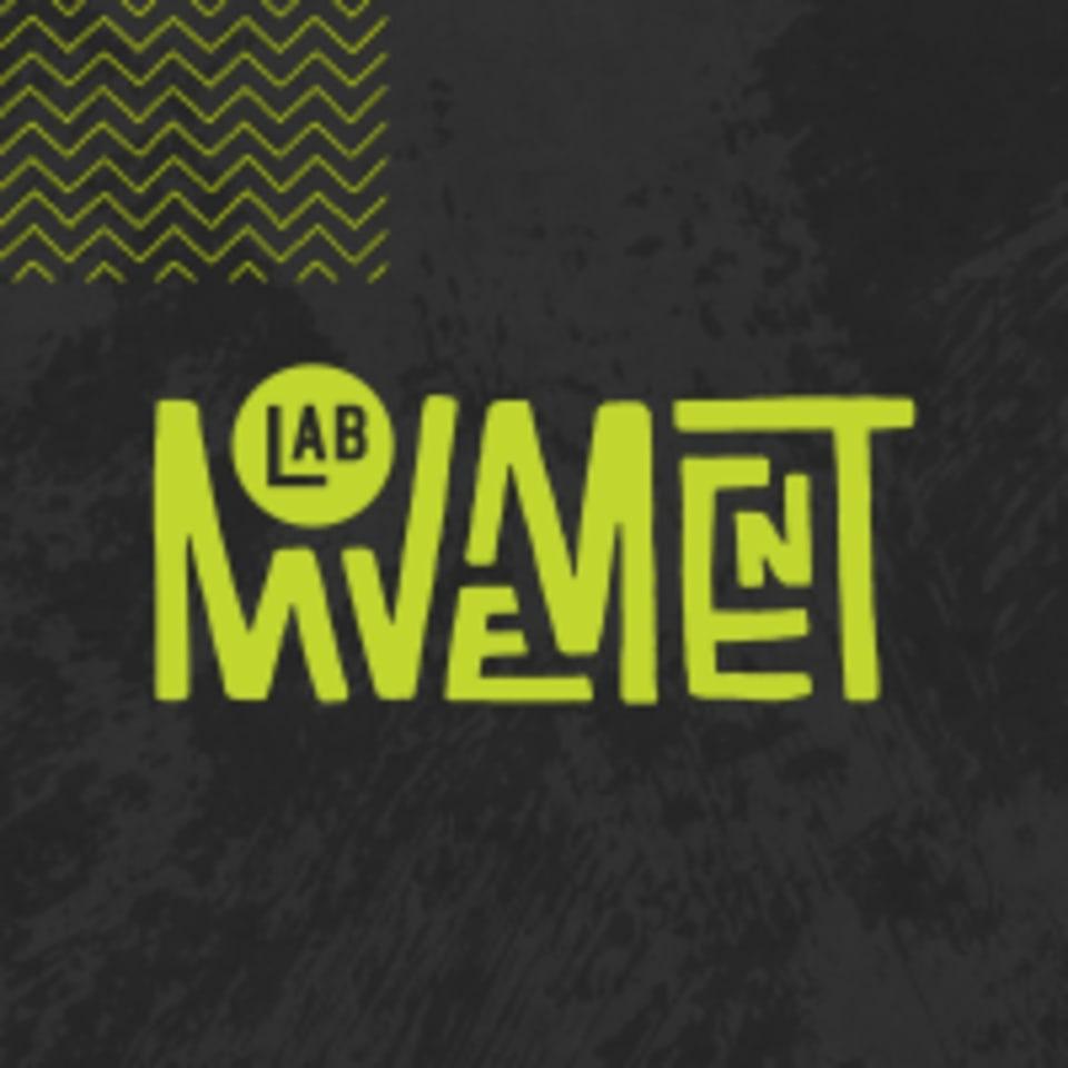 Movement Lab logo
