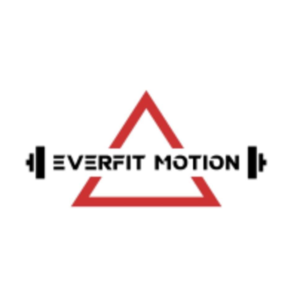 Everfit Motion LLC logo