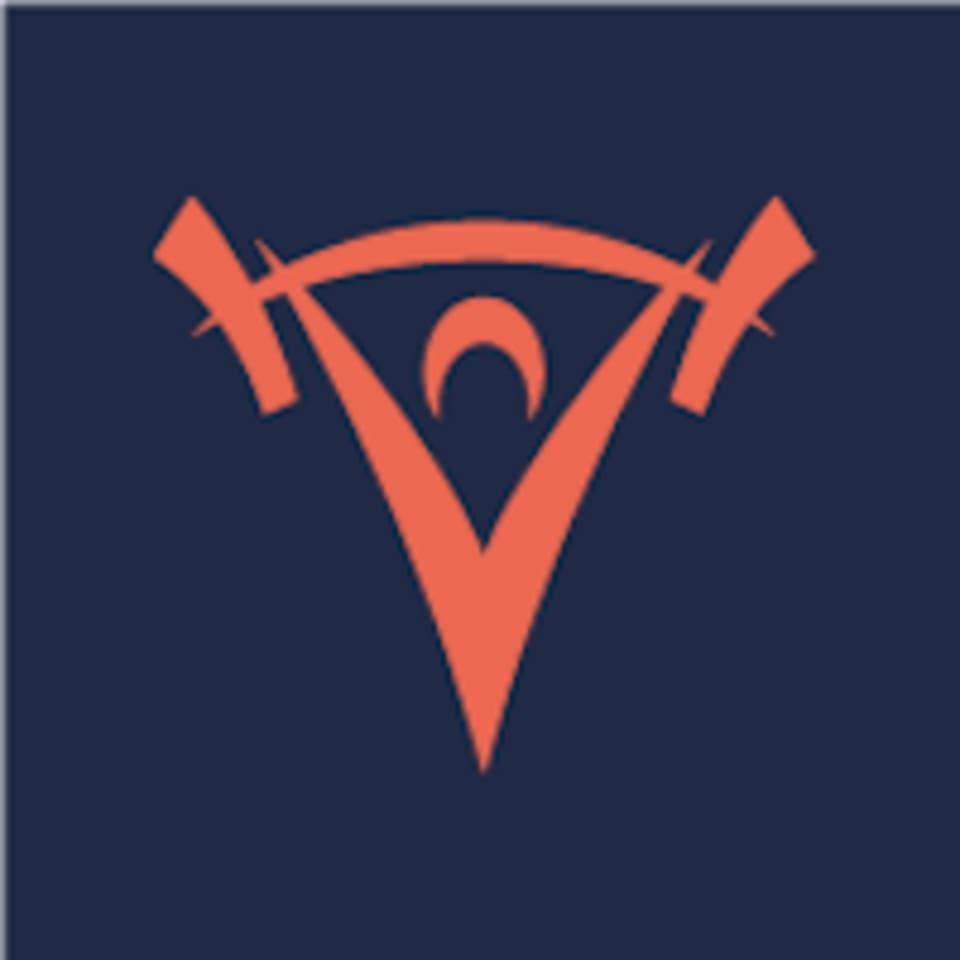 My House Fitness (Oakton) logo
