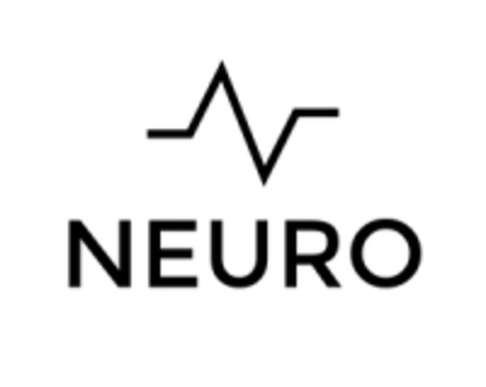 Neuro: Cognitive Gym  logo