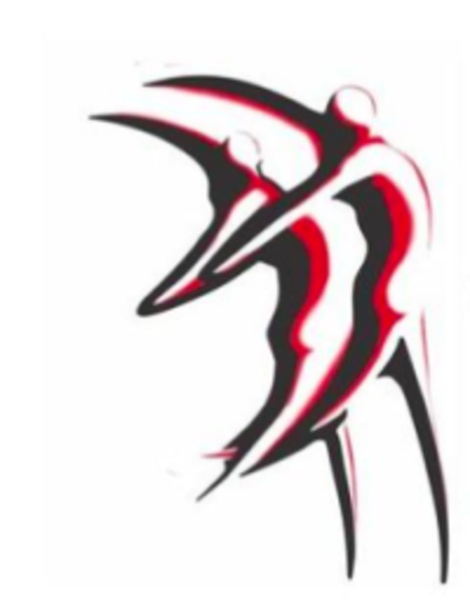 Dream Dance logo