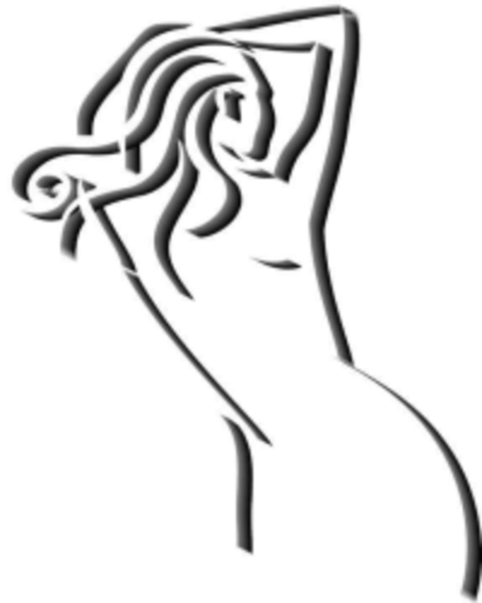 Body Rituals Studio logo