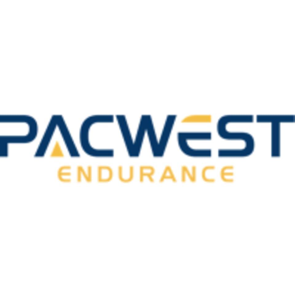 PacWest Endurance logo