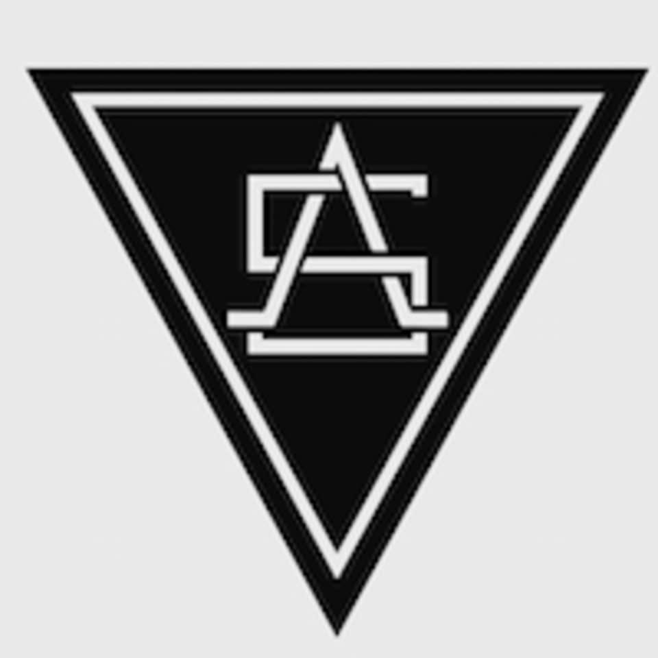 Strength Avenue logo
