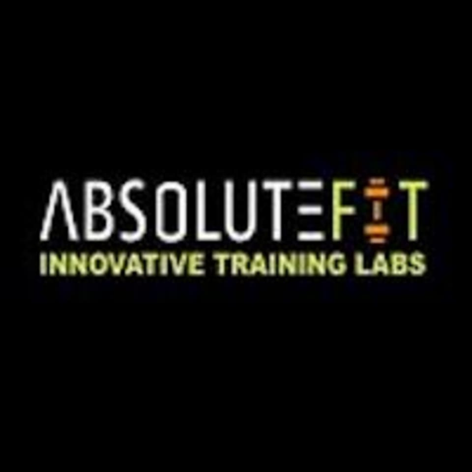 Absolute Fit logo