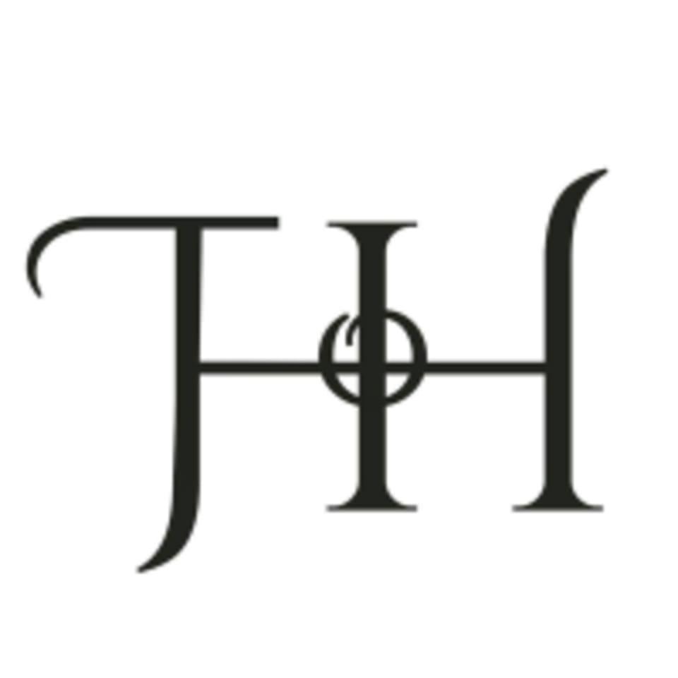 The Heart of Hatha logo