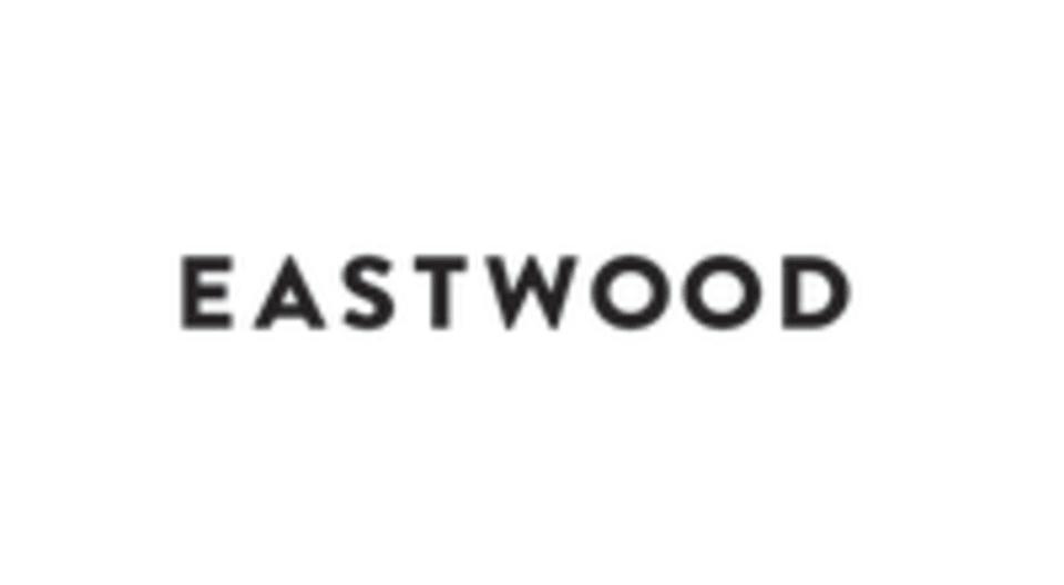 Eastwood Cycle logo