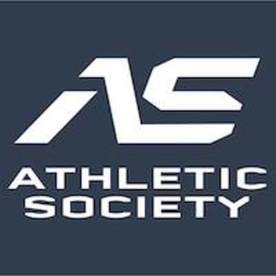 Athletic Society  logo