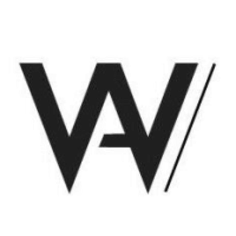 Workout Amsterdam logo