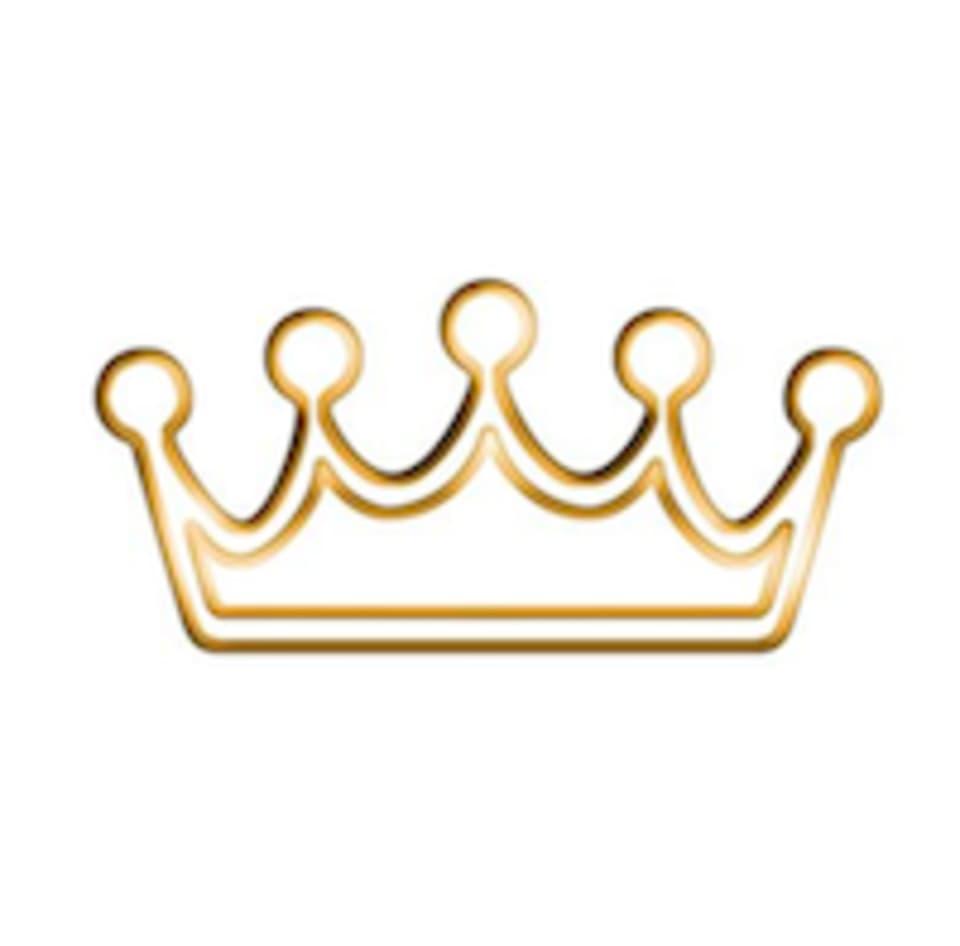 Pilates Academy Dubai logo
