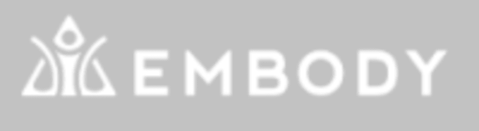 Embody Minneapolis logo