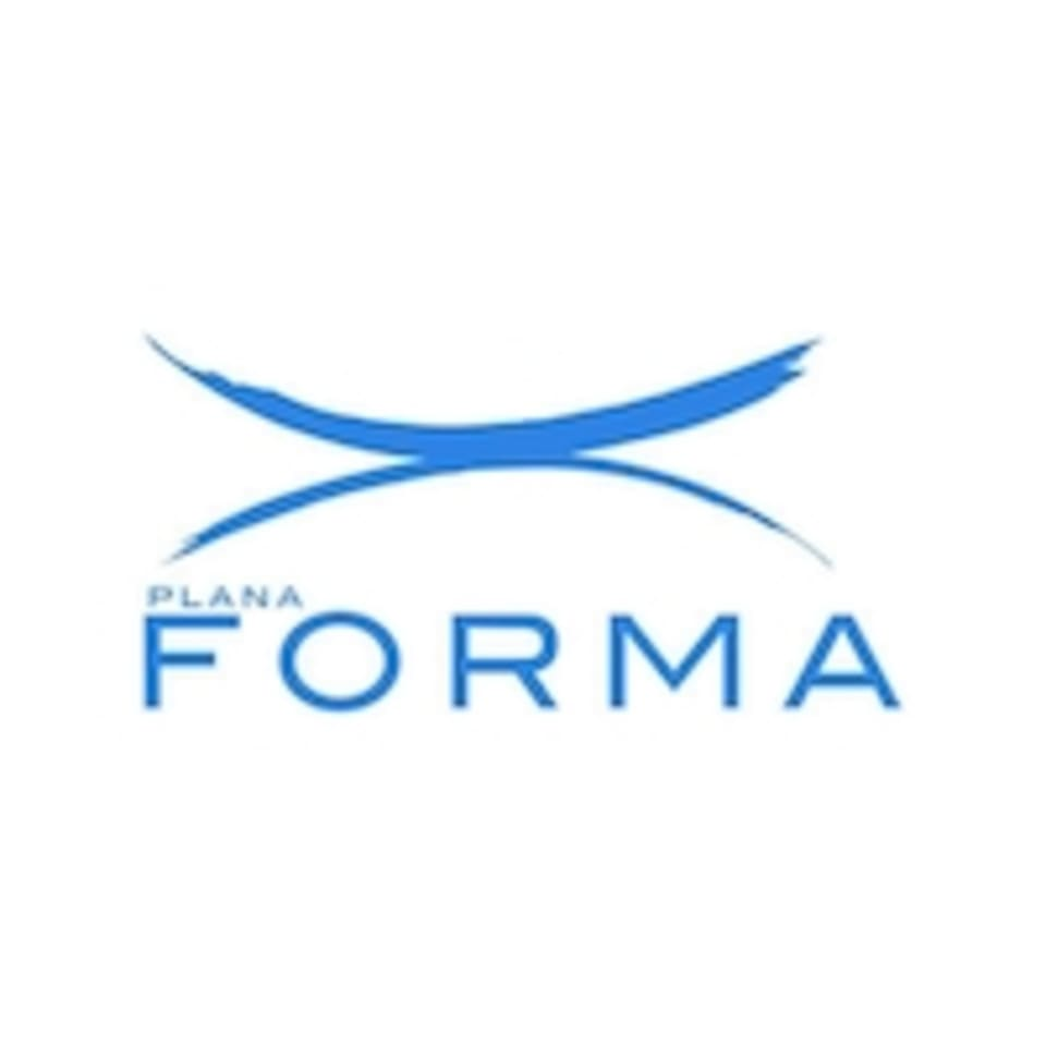 PlanaFORMA Makati logo