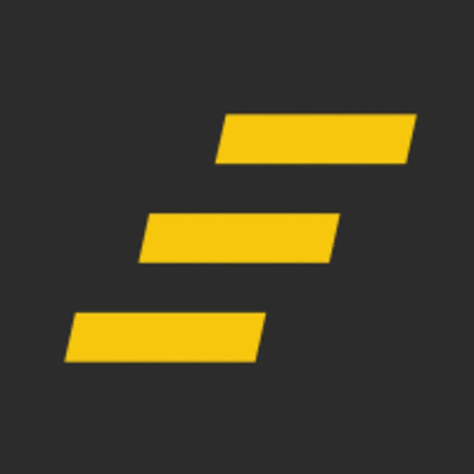 Alder Fitness Boutique logo
