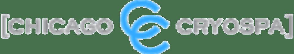 Chicago CryoSpa logo