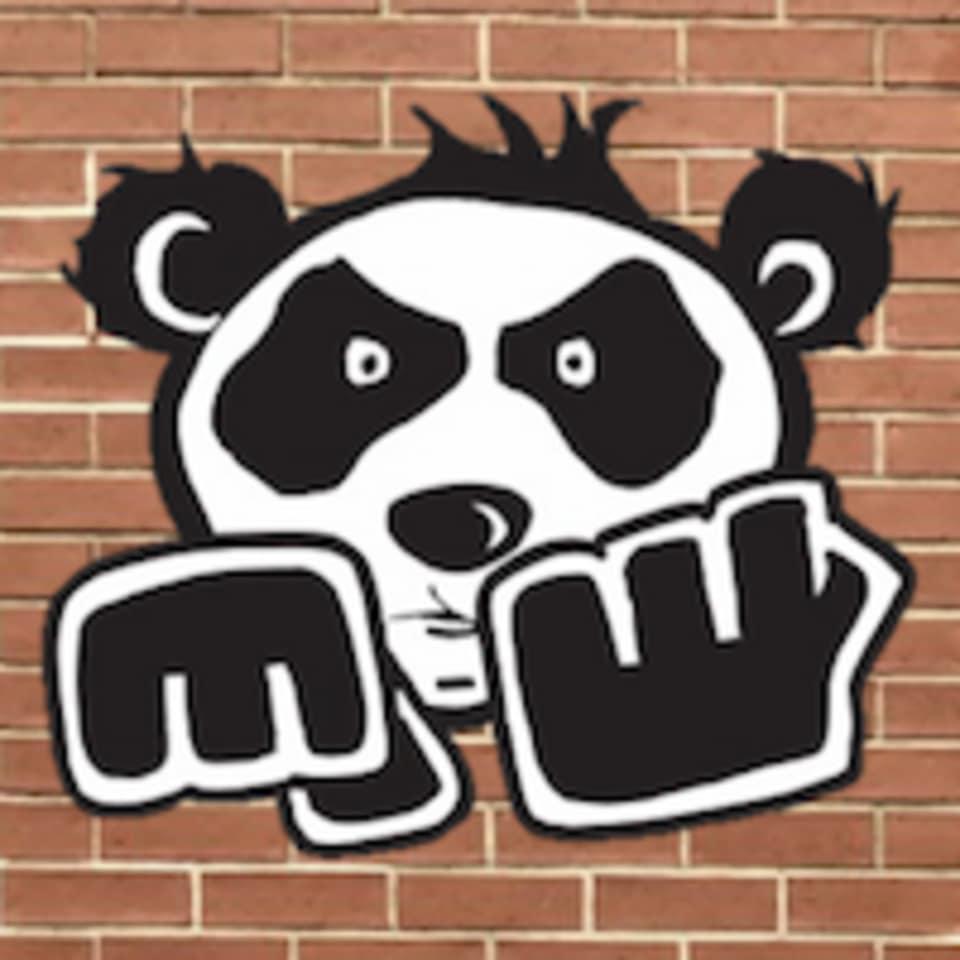 pandas karate read reviews and book classes on classpass
