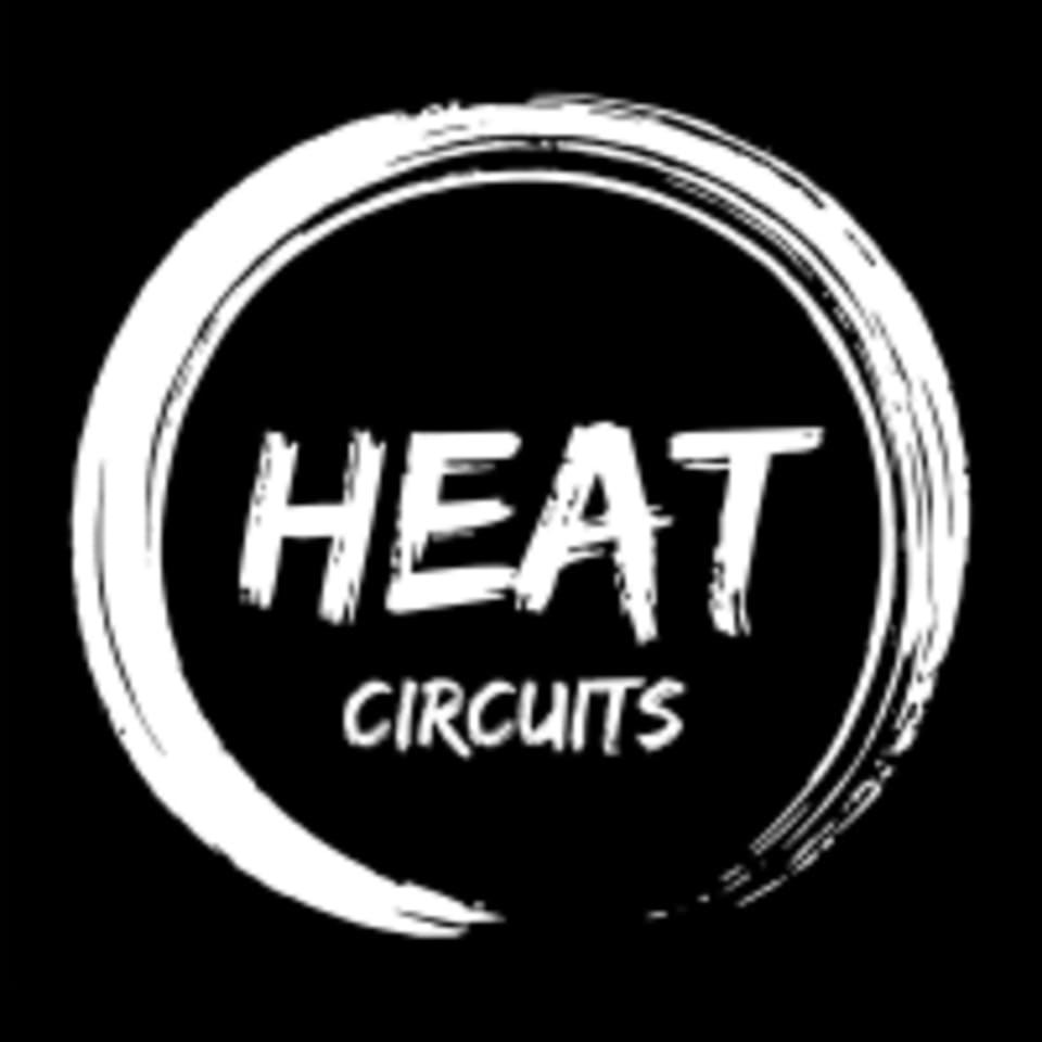 Heat Circuits logo