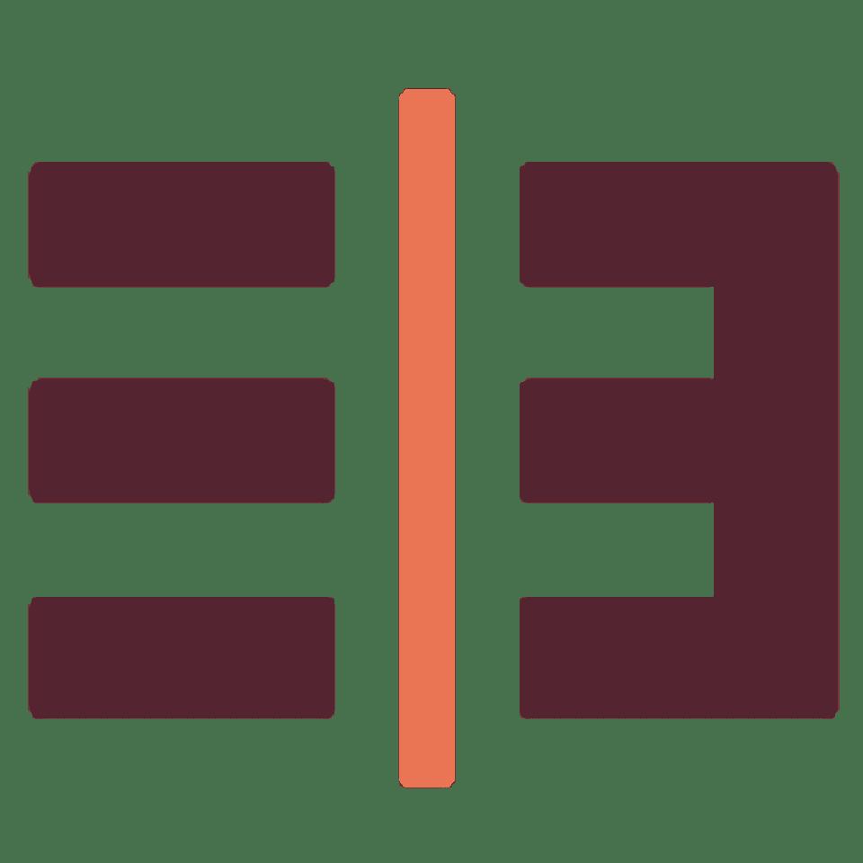 Energies Balanced logo