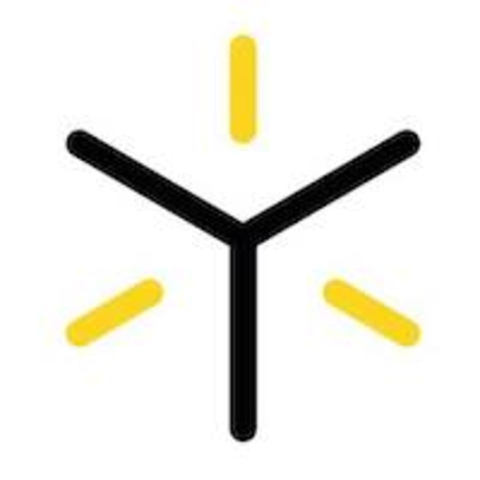 FirstLight Cycle logo