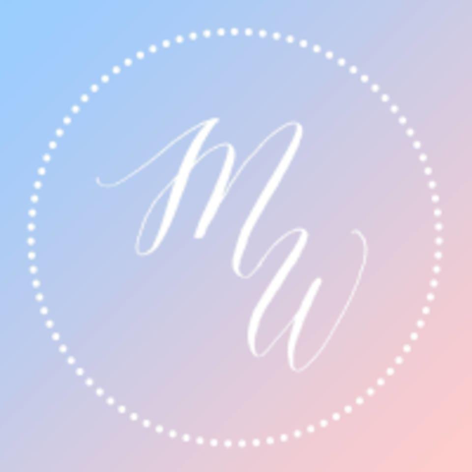 MatWorks logo