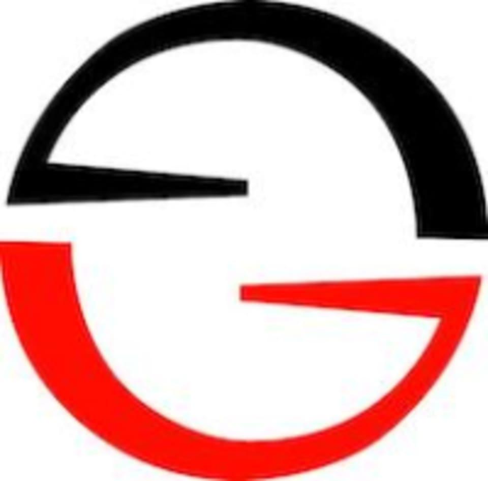 Goss Fitness logo