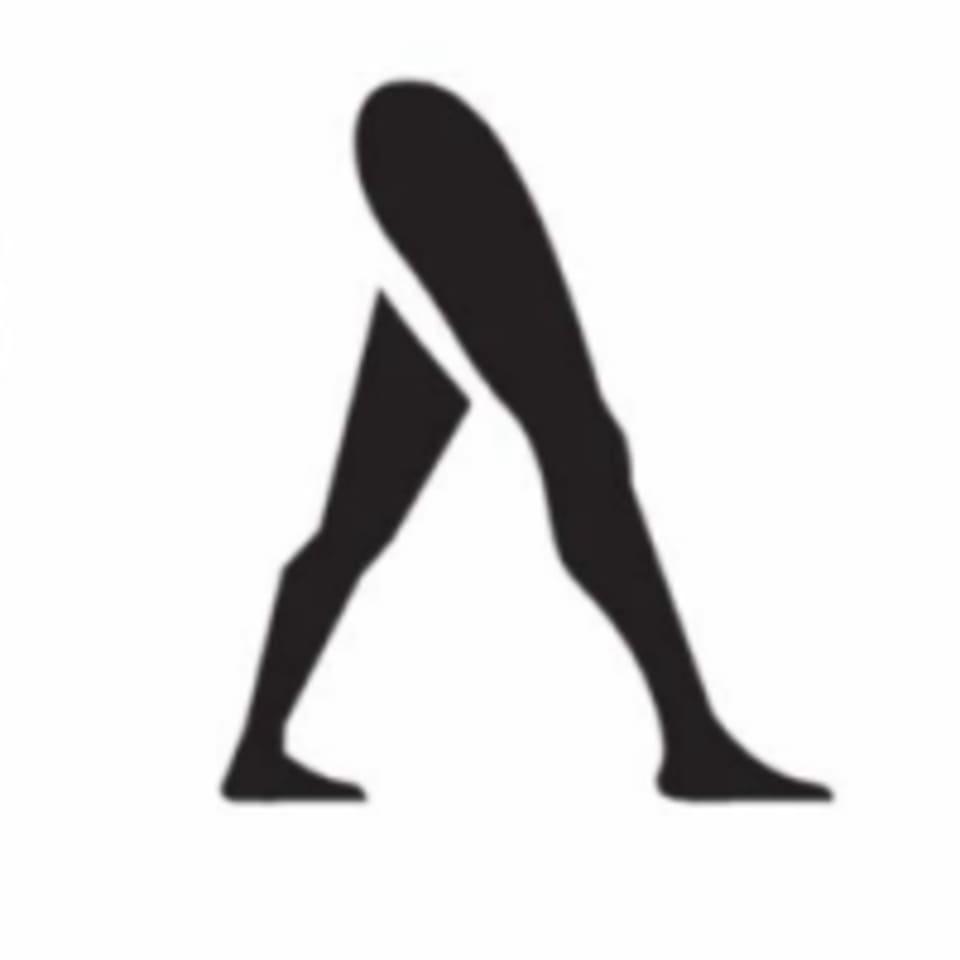 Pace Atlanta logo
