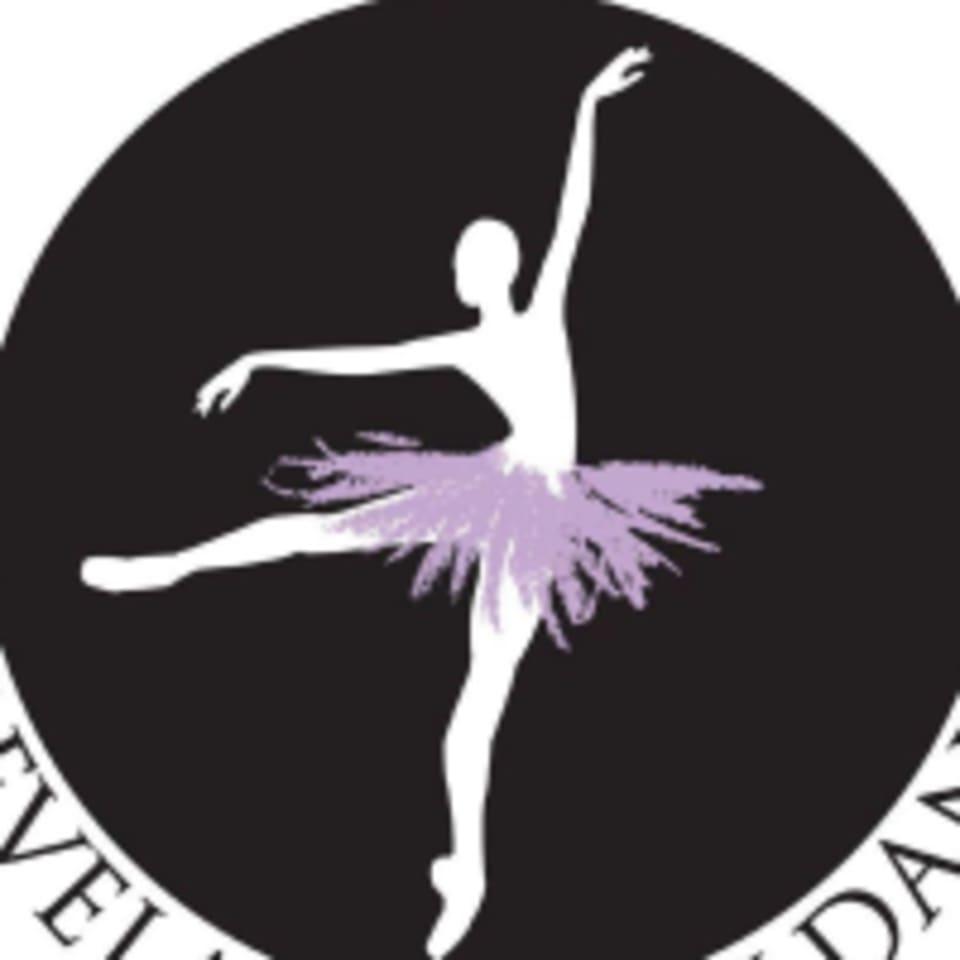 Cleveland City Dance logo