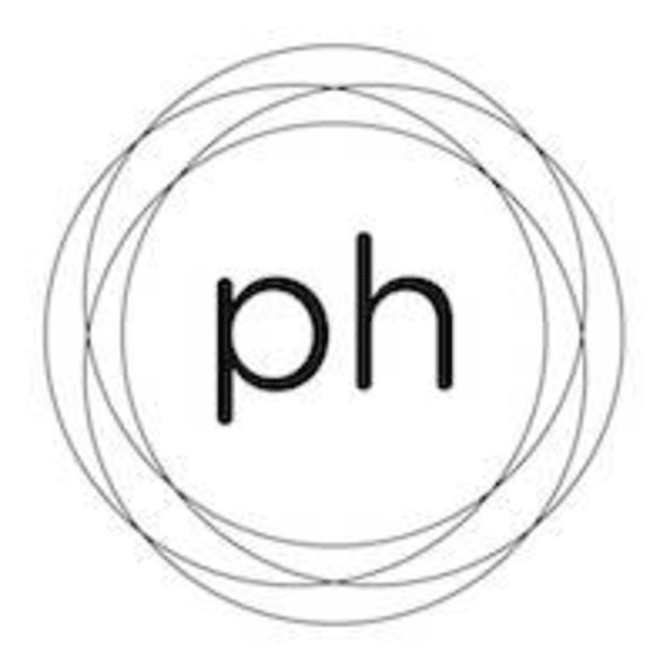 Phitosophy logo
