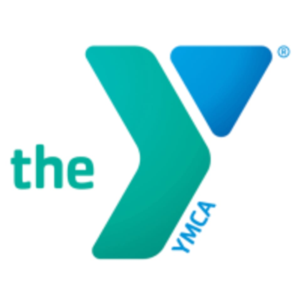 Hilltop YMCA logo